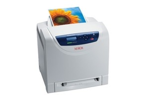 Xerox Phaser 6130 Color Laser Printer Service Repair Manual