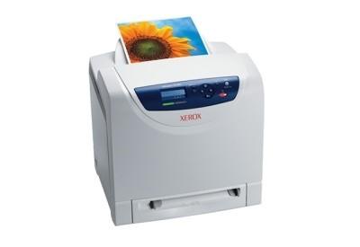 Xerox Phaser 6130 Color Laser Printer Service Repair Manual