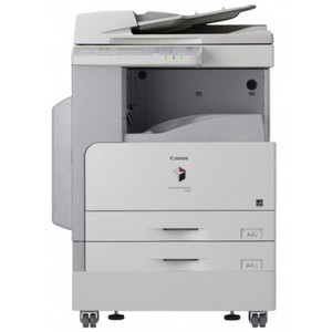canon imagerunner 2530 2525 2520 series service repair manual