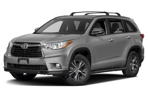 2016 TOYOTA HIGHLANDER SERVICE REPAIR MANUAL