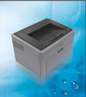 Samsung ML-1640, ML-2240, ML-1645/XEV Laser Printer Service Repair Manual