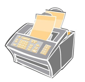 HP LaserJet 3100 Product Service Repair Manual
