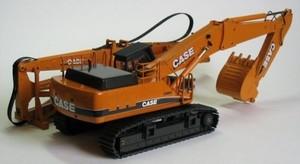 CASE CX800 Tier 3 CRAWLER EXCAVATORS SERVICE REPAIR MANUAL