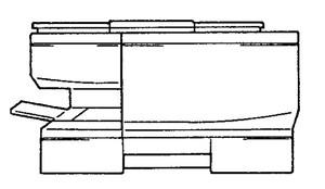 Develop D1300/D1300F/D1320/D1320F Service Repair Manual