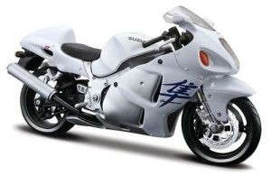SUZUKI GSX-R1300 HAYABUSA SERVICE REPAIR MANUAL 1999-2002 DOWNLOAD