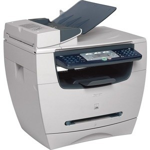 Canon LaserBase MF5650 Laser MultiFunction Printer/Copier/Fax/Scanner Service Repair Manual