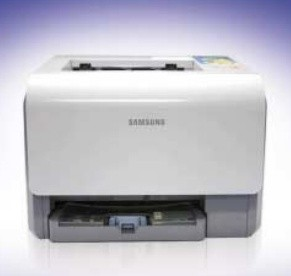 Samsung CLP-300 Series CLP-300/XSG Color Laser Printer Service Repair Manual