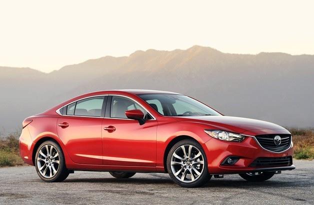 2014 mazda 6 service repair manual digital download rh sellfy com Mazda 6 Owner's Manual Mazda Auto Repair Manual