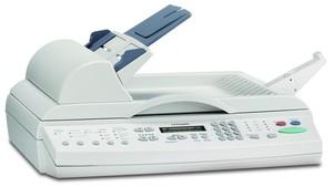 Lexmark 3200 Color Jetprinter Service Repair Manual