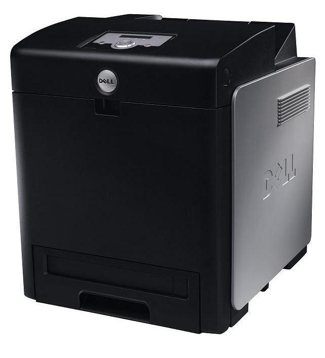 dell 3110cn color laser printer service repair manual rh sellfy com Dell 3110 Color Printer Dell 3110 Toner Cartridge