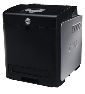 Dell 3110cn Color Laser Printer Service Repair Manual