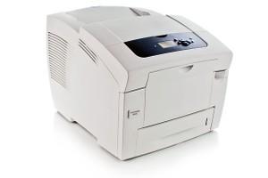 Xerox ColorQube 8570 / 8870 Printer Service Repair Manual