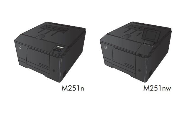 hp laserjet pro 200 color m251 series printer service rh sellfy com HP M251nw Toner Toner for HP LaserJet Pro 200 Color M251nw
