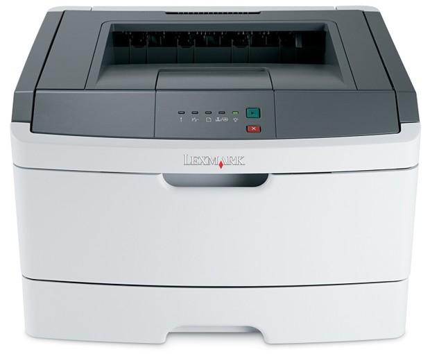 Lexmark E460dn, E460dw Laser Printer Service Repair Manual