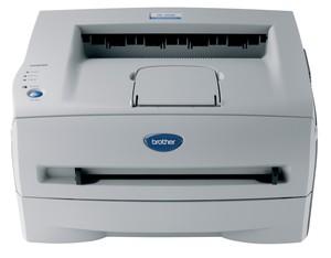 Brother HL-2030/HL-2032/HL-2040/HL-2070N Laser Printer Service Repair Manual