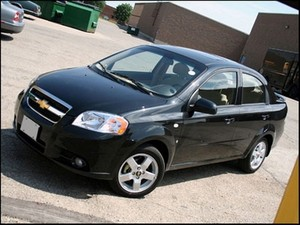 CHEVY CHEVROLET AVEO SERVICE REPAIR MANUAL 2002-2006 DOWNLOAD