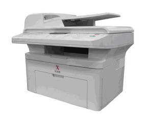 Xerox WorkCentre PE220 All-In-One Laser Printer Service Repair Manual