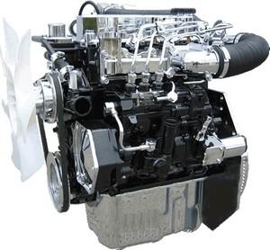 MITSUBISHI S3Q2, S3Q2-T DIESEL ENGINES SERVICE REPAIR MANUAL