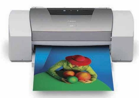 Canon i9100, S520, S750, S820, S820D, S820MG, S830D, S900, S9000 Printer Service Repair Manual