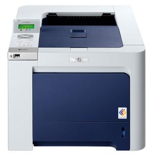 Brother HL-4040CN, HL-4050CDN, HL-4070CDW Color Laser Printer Service Repair Manual
