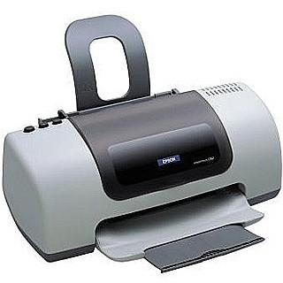 epson stylus c60 printer manual