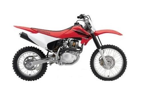 honda crf150f service repair manual 2003 2005 download rh sellfy com Honda CRF450R 2003 honda crf150f manual