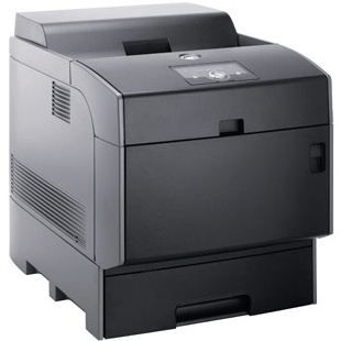 dell 5110cn color laser printer service repair manual rh sellfy com dell 5100cn printer manual dell printer 5110cn service manual