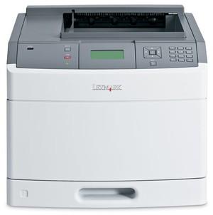 Lexmark T650, T650n, T652dn, T654dn, T656dne Printer Service Repair Manual
