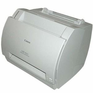 Canon LBP-800, LBP-810 laser beam printer Service Manual + Parts Catalog + Circuit Diagram