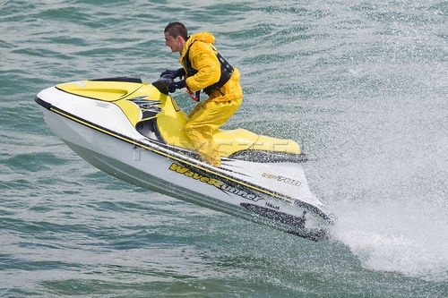 yamaha gp760 gp1200 waverunner service repair manual rh sellfy com yamaha waverunner gp760 owners manual 2000 yamaha gp760 service manual