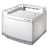 Hitachi SL1 Model Color Laser Printer Service Repair Manual