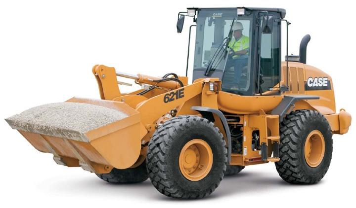 case 621d wheel loader service repair manual rh sellfy com
