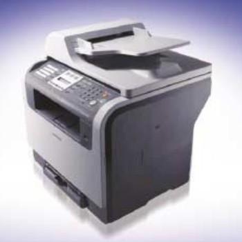 Samsung CLX-3160 Series CLX-3160FN, CLX-3160N/XEV Color Laser Multi-Function Printer Service Manual