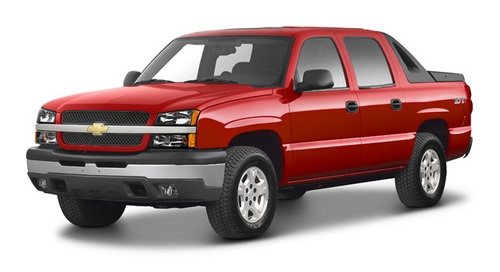 chevy chevrolet avalanche service repair manual 2002 2 rh sellfy com 2013 chevy avalanche manual chevy avalanche manual transmission