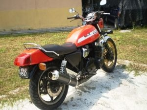 suzuki gsx750e gsx750es service repair manual 1984 1 rh sellfy com Maintenance Manual suzuki gsx 750 es service manual pdf