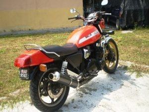 suzuki gsx750e gsx750es service repair manual 1984 1 rh sellfy com Repair Manuals Service Station