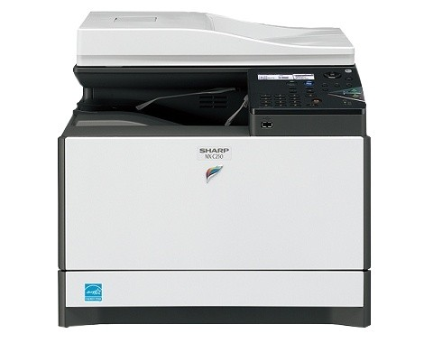 SHARP MX-C300F/C300W/C300WE DIGITAL FULL COLOR MULTIFUNCTIONAL SYSTEM Service Repair Manual