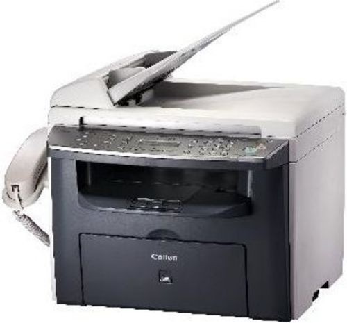 Canon imageCLASS MF4300 Series Printer Service Manual + Parts Catalog + Circuit Diagram