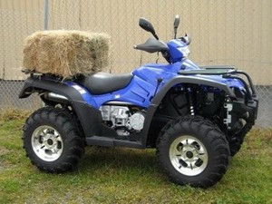 2005 POLARIS SPORTSMAN 700 / 800 EFI ATV SERVICE REPAIR MANUAL