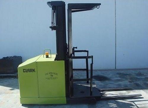 clark op15 forklift service repair manual rh sellfy com Clark Op15 Repair Clark Op15 Repair