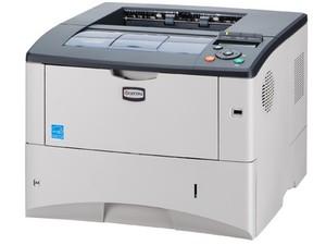 Kyocera FS-2020D / FS-3920DN / FS-4020DN Laser Printers Service Repair Manual + Parts List