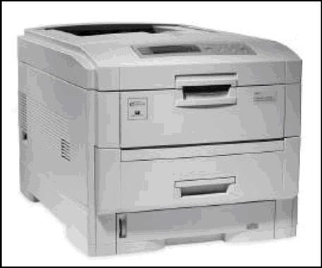 Konica 7820 printers Service Repair Manual
