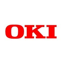 OKIDATA OKIJET 2010 InkJet Printer Service Repair Manual