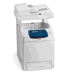 Xerox Phaser 6180MFP Multifunction Printer Service Repair Manual