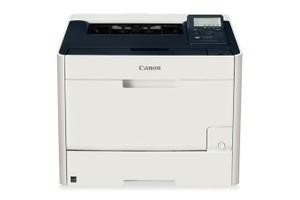 Canon Color imageRUNNER LBP5280 Service Repair Manual