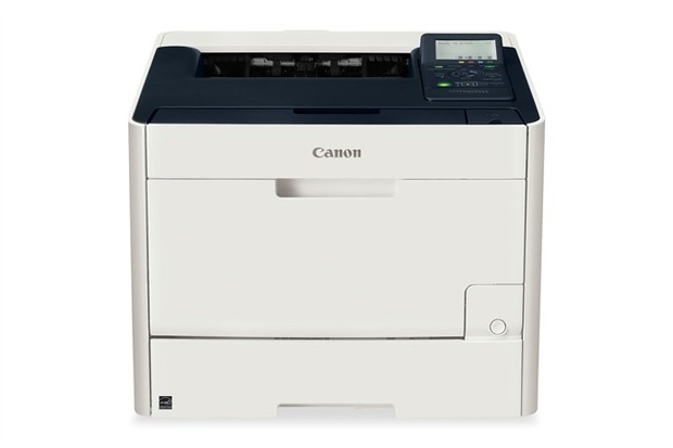 Canon Color imageRUNNER LBP5280 Service Repair Manual