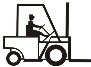 CROWN WE/WS 2000 Series Forklift Service and Parts Manual
