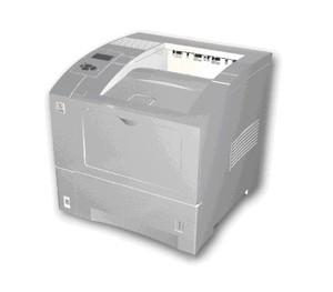 Xerox Phaser 4400 Laser Printer Service Repair Manual