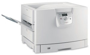 Lexmark C920 Color Laser Printer Service Repair Manual