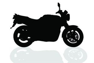 SUZUKI GS550 MOTORCYCLE SERVICE REPAIR MANUAL 1979-1983 DOWNLOAD